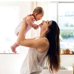 Отзыв Ани о детских умных часах Smart Baby Watch X