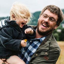 Отзыв Тараса о детских умных часах Smart Baby Watch W9