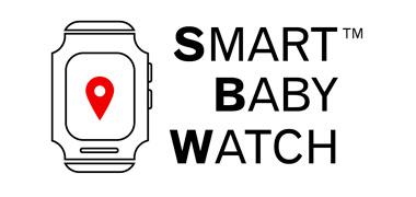 Логотип бренда Smart Baby Watch