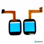 Сенсорный экран для Q90, Q80, GW100
