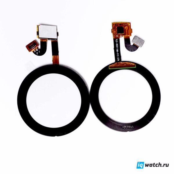 Сенсорный экран для Q360, I8, GW600